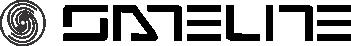 Satélite Esquadrias